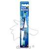 Oral-B Sonic Refill SR18-2 slim, 2 ST, Procter & Gamble GmbH