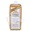APS Hautbad, 1000 ML, Stera Cosmed GmbH