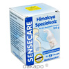 AMV Nachfüllpackung Granu.f.Meeresluft-Salzinhalat, 120 G, Apotheken Marketing Vertrieb