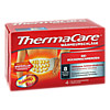 ThermaCare Rückenumschläge S-XL z.Schmerzlinderung, 4 ST, ANGELINI Pharma Österreich GmbH