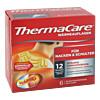 ThermaCare Nacken/Schulter Auflagen z.Schmerzlind., 6 ST, Angelini Pharma Deutschland GmbH