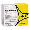 NEUROBION, 3 × 3 Milliliter, P&G Health Germany GmbH