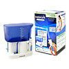 WATERPIK Family Munddusche WP-70E, 1 ST, Church & Dwight Deutschland GmbH