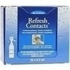 Refresh Contacts, 20X0.4 ML, Allergan GmbH