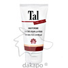 TAL Hautcreme, 75 ML, Cecem - Marketing-Vertrieb GmbH