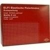 DracoELFI Elast. Fixierbinde gekreppt 4mx6cm, 20 ST, Dr. Ausbüttel & Co. GmbH