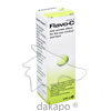 Flavo-C Serum 8%, 15 ML, Inkosmia GmbH & Cie. KG