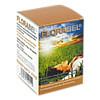 Florabel, 90 ST, Medicus Naturheilmittel GmbH