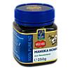 MANUKA-Honig MGO 400+, 250 G, Neuseelandhaus GmbH