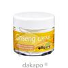 Ginseng Creme, 50 ML, Allcura Naturheilmittel GmbH