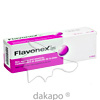 Flavonex Cream, 100 ML, Inkosmia GmbH & Cie. KG