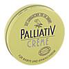 PALLIATIV, 50 ML, Palliativ Schmithausen & Riese