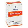 Hepatodoron, 200 ST, Weleda AG