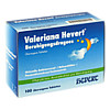 Valeriana Hevert Beruhigungsdragees, 100 ST, Hevert Arzneimittel GmbH & Co. KG