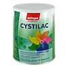 milupa cystilac, 900 G, Nutricia GmbH