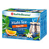 Bad Heilbrunner Mate Tee Figur Fit, 15X1.8 G, Bad Heilbrunner Naturheilmittel GmbH & Co. KG