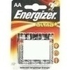 ENERGIZER Mignon Batterie, 4 ST, Wellneuss GmbH & Co. KG
