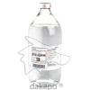 ISOTONISCHE Kochsalzlösung 0,9% Glasfl.Fresenius, 1000 Milliliter, Fresenius Kabi Deutschland GmbH