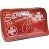 SENADA KFZ Tasche Celine rot, 1 ST, Erena Verbandstoffe GmbH & Co. KG