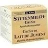 Stutenmilch Creme, 50 ML, Axisis GmbH