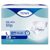 TENA Slip Plus Large, 30 ST, Essity Germany GmbH