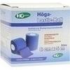 Höga-Lastic-Haft blau 6cmx5m, 1 ST, Höga-Pharm G.Höcherl