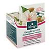 Kneipp Gesichtscreme Mandelblüten Hautzart, 50 ML, Kneipp GmbH
