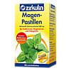 Zirkulin Magen-Pastillen, 90 ST, DISTRICON GmbH