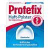 PROTEFIX HAFTFOL F OBERK, 30 ST, Queisser Pharma GmbH & Co. KG