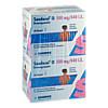 Sandocal-D 500/440, 100 ST, HEXAL AG