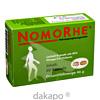 NOMORHE, 60 ST, Nomosan GmbH