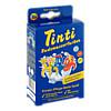 Tinti Badewasserfarbe, 9 ST, Wepa Apothekenbedarf GmbH & Co. KG