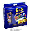 Tinti Malseife, 3X70 ML, Wepa Apothekenbedarf GmbH & Co. KG