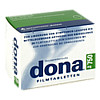 dona 750mg, 20 ST, Meda Pharma GmbH & Co. KG