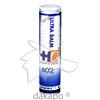 HEALTH & Color Ultra Balm 602 Stift, 1 ST, Otc Pharma Vertrieb GmbH