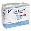 KOLIBRI comslip ultra Gr.M, 20 ST, Igefa Handelsgesellschaft Mbh&Co. KG