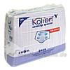 KOLIBRI comslip special Gr.L, 20 ST, Igefa Handelsgesellschaft Mbh&Co. KG