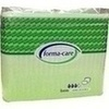 Forma-care extra, 20 ST, Unizell Medicare GmbH