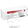 Thuja D30, 10 G, Dr.Reckeweg & Co. GmbH