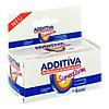ADDITIVA Superform Filmtabletten, 60 ST, Dr.B.Scheffler Nachf. GmbH & Co. KG