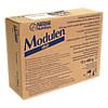 MODULEN IBD Pulver, 12X400 G, Nestle Health Science (Deutschland) GmbH
