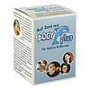 Addy Plus Monatspackung, 240 ST, Quintessenz health products GmbH