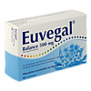 Euvegal Balance 500mg, 80 ST, Dr.Willmar Schwabe GmbH & Co. KG