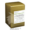 WEIHRAUCH KAPSELN, 60 ST, Airportpharm GmbH