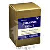 JOHANNISKRAUT KAPSELN, 60 ST, Airportpharm GmbH