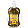 Olivenöl-Seife, 500 ML, Allpharm Vertriebs GmbH