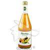Biotta vita 7 Cocktail, 500 ML, Biotta AG