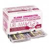 Klebe-Urinbeutel für Kinder steril, 100 ST, Diaprax GmbH