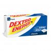 Dextro ENERGEN CLASSIC Würfel, 3 ST, Kyberg experts GmbH