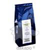 Una de Gato Tee, 250 G, G & M Naturwaren Import GmbH & Co. KG